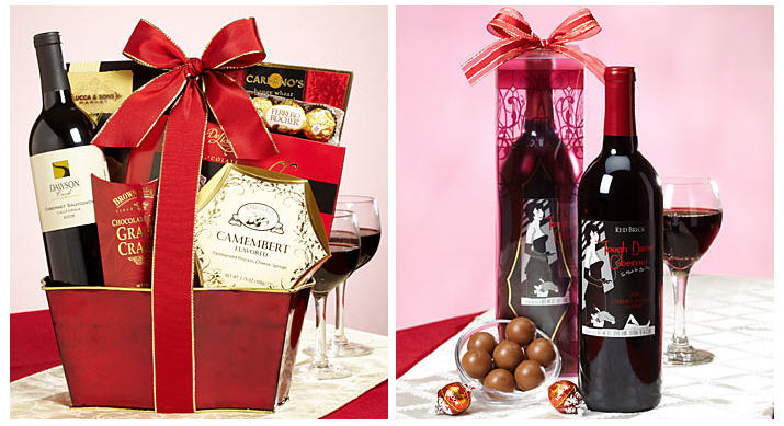 Unique Valentine S Day Gifts And Ideas 1800baskets Com1800baskets Com