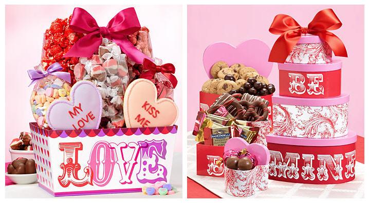Valentine\'s Day Deal Breakers - 1800Baskets.com1800Baskets.com