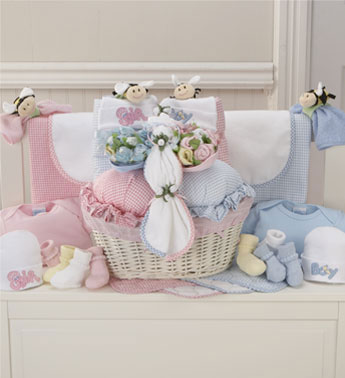 Most Por Baby Shower Trends Of 2017