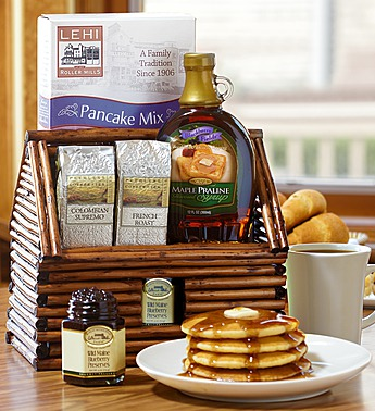 valentine-breakfast-basket