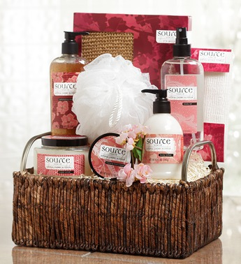 valentine-spa-basket