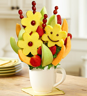 fruit-bouquet