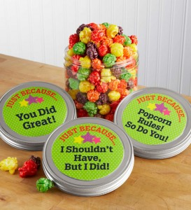 just-because-gifts-canister-celebration-corn