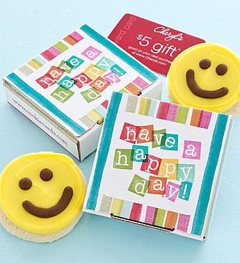 just-because-gifts-cookie-cards