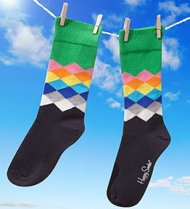 just-because-gifts-happy-socks