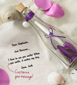 just-because-gifts-message-in-a-bottle
