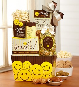 just-because-gifts-smile-basket