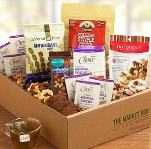 back-to-school-gift-ideas-brain-food-box