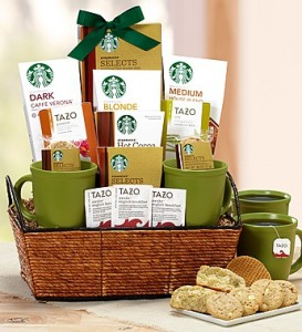 back-to-school-gift-ideas-coffee-gift-basket