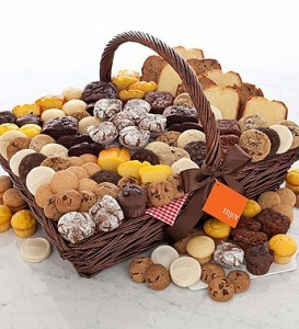 back-to-school-gift-ideas-dessert-basket