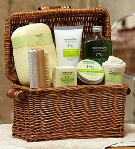 back-to-school-gift-ideas-spa-gift-basket