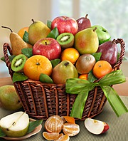 gift-ideas-for-special-diets-fruit-basket-2