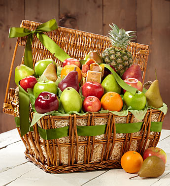 gift-ideas-for-special-diets-fruit-basket
