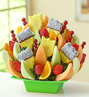 gift-ideas-for-special-diets-fruit-bouquet
