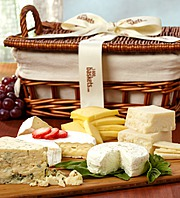 gift-ideas-for-special-diets-gluten-free-cheese-basket