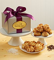 gift-ideas-for-special-diets-gluten-free-macaroons