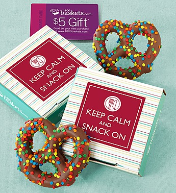national-pretzel-day-treats-card