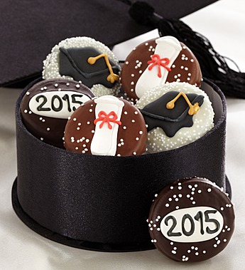 class-of-2015-graduation-ideas-dipped-oreos