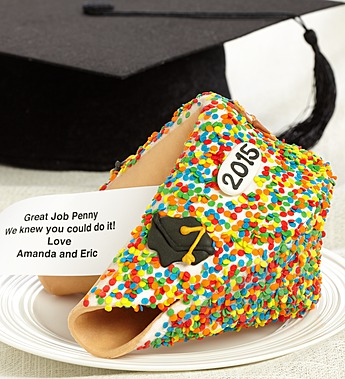 class-of-2015-graduation-ideas-fortune-cookie