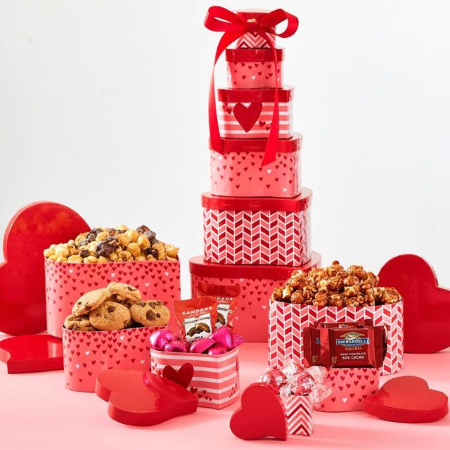 Sweet as Sugar! Send Your Sweetheart or Sweet Crush ourhellip