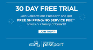 Free Passport Trial